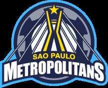 saopaulo-metropolitans