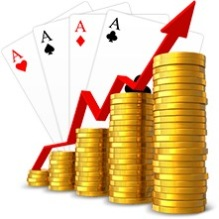 poker-profitability-1